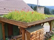 V 233 G 233 Talisation D Une Toiture Mode D Emploi Jardins De