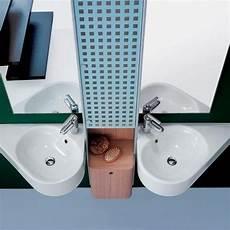 Vasque Salle De Bain Dimension Du Plan De Vasque