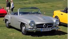 file 1961 mercedes 190 sl silver fvr jpg