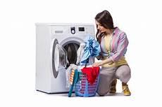 Das Richtige Waschmittel Infos Tipps 187 Waschmaschinen