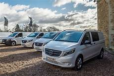 Mercedes Vito - mercedes vito review 2015 on parkers