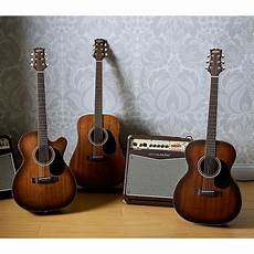 mitchell guitars history mitchell t331 solid top mahogany dreadnought acoustic guitar reverb