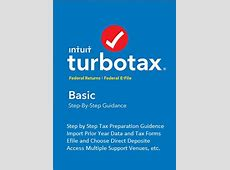 when will turbotax for 2019 be available