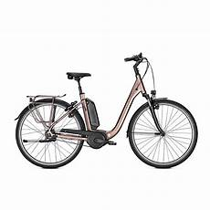 kalkhoff agattu 3 b excite comfort e city bike 2020