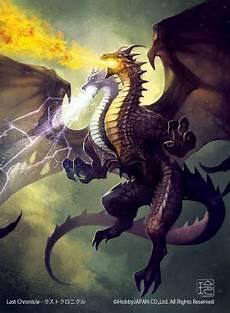 Malvorlagen Dragons X Reader Yandere Creature Legend Folklore One X