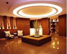 trending living room lighting design ideas home decorating ideas and interior designs
