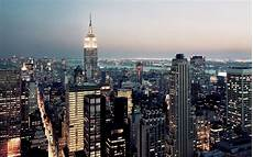 new york city wallpaper pc new york is the city of let s look at the beautiful
