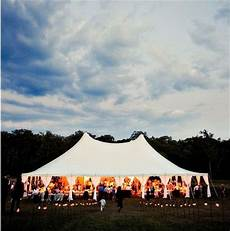 22 outdoor wedding tent decoration ideas every will