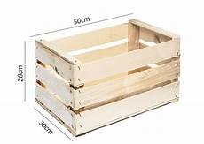 cassette in legno frutta cassette venturi cassette di legno di qualit 224 per arredo