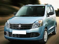 Upcoming Maruti Suzuki Cars In India 2017  SAGMart
