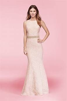 what to wear to a spring wedding david s bridal
