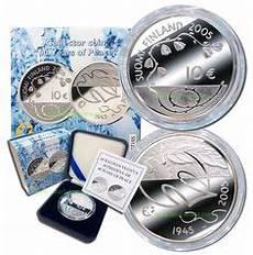 Las 295 Mejores Im 225 Genes De Monedas Y Monedas Proof En