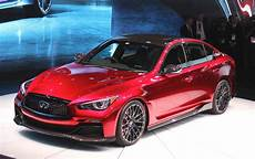 infiniti q50 for 2020 2020 infiniti q50 redesign price specs 2020 car specs