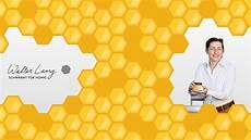 honig verband honig verband