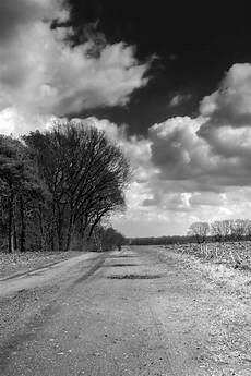black and white road iphone wallpaper black and white road wallpaper