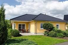 combien coute une maison a faire construire maison