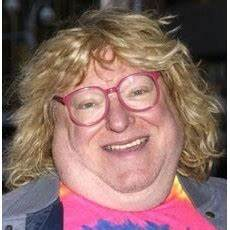 v9il3cnh songs written by bruce vilanch secondhandsongs
