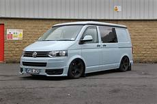 was gehört zu vw show us you low rides page 3 vw t4 forum vw t5 forum