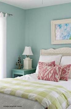 fixer upper farmhouse paint colors decorate like