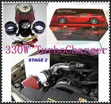 Acheter Turbo 5000 Supercharger 201 Lectrique 330w 201 Lectrique