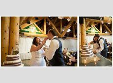 Camp Roosevelt Wedding:Tiffany & Bert  Haley J Photography