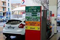 quelle voiture peut rouler à l éthanol bioethanol quelle voiture