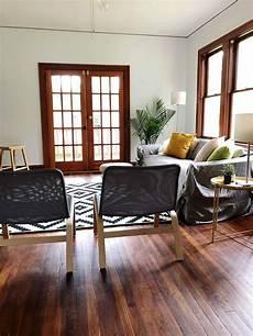 Pics Of Living Room