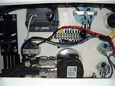 Looking For Dash Wiring Pics Offshoreonly