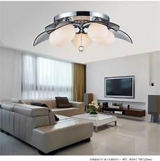 led für wohnzimmer led beleuchtung wohnzimmer ideen wohnzimmer