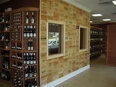 Ideen Aus Weinkisten - innovative diy ideas to repurpose wine crates
