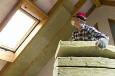 isolation toiture par l intérieur prix l isolation sous toiture en 5 points tout sur les prix
