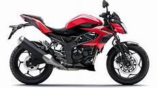 Kawasaki Z250sl Wallpapers 5 kawasaki bikes expected to be launched in india by 2020