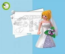 Ausmalbilder Playmobil Hochzeit Playmobil 174 Deutschland