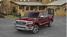2019 dodge ram 1500 review redesign trim levels engine