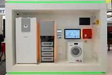 was versteht unter smart home elektro smart home