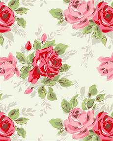 girly iphone wallpaper floral iphone wallpaper pretty flowers pink we