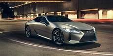 2020 lexus lc lexus lc in farmingdale ny atlantic