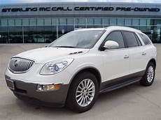how does cars work 2011 buick enclave electronic valve timing pre owned 2011 buick enclave front wheel drive cxl 1 in