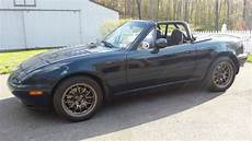 electric power steering 1994 mazda mx 3 transmission control monster miata v8 classic mazda mx 5 miata 1994 for sale