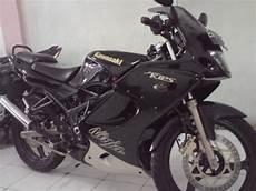 Rr 2014 Modif by Harga Modifikasi Kawasaki 150 Rr 2014