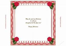merry christmas insert 2 cup830955 719 craftsuprint