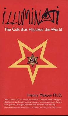book illuminati the community communitarian trap german quot illuminati