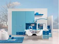 Mobilier Table Deco Chambre Ado Garcon Design