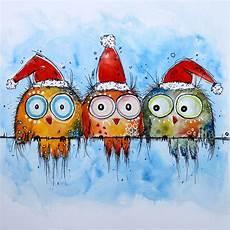 weihnachtsmotive in 2019 malen happy paintings