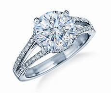 world most beautiful expensive wedding rings pics walls point