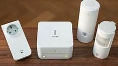 smarthome zentrale offline diese smarthome systeme funktionieren auch offline