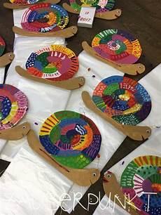 Praktische Geschenke Basteln Mit Kindern - weihnachtsgeschenke basteln werkeln mit kindern und