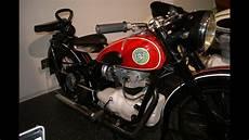 simson ur awo 425 t ddr ifa urawo touren motorrad oldtimer