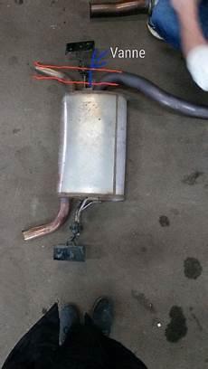 aide changement voiture 4rs aide pour changement echappement 224 valve page 3