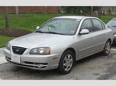 File:2004 2006 Hyundai Elantra   Wikipedia